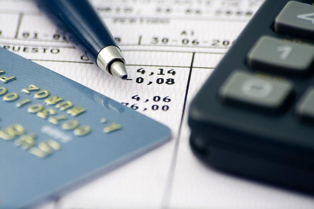 Przedsiębiorca na żądanie kupującego musi wystawić rachunek /© Panthermedia