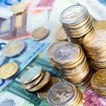 Przedsiębiorcom będzie łatwiej zdobywać unijne wsparcie