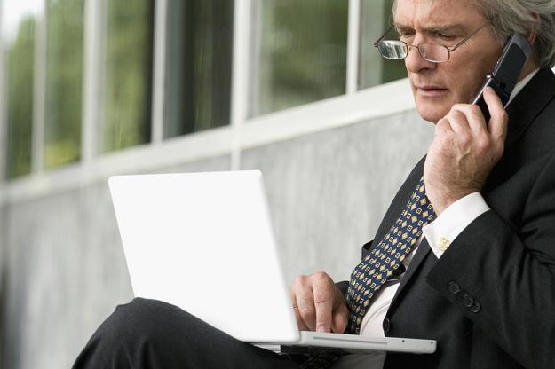 Przedsiębiorców czekają zmiany w dotychczasowych ulgach w podatku dochodowym /© Panthermedia