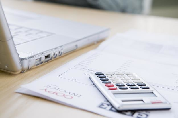 Przedsiębiorcy łatwiej będą mogli zmniejszać dochody /© Panthermedia
