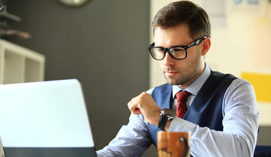 Przedsiębiorcy liczą na zmiany