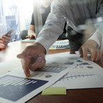 Przedsiębiorcy mogą ubiegać się o pomoc w restrukturyzacji