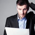 Przedsiębiorcy muszą sprostać nowym obowiązkom