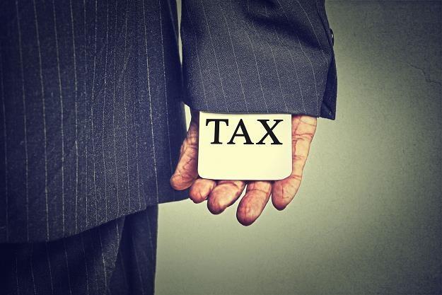 Przedsiębiorcy niczym zbrodniarze? Mogą uciekać z kraju /©123RF/PICSEL