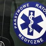 """Przedsiębiorcy piszą do Morawieckiego: """"To narusza konstytucję"""""""