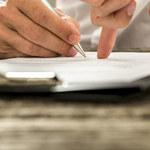 Przedsiębiorcy poluzowali dłużnikom, a zaległości rosną