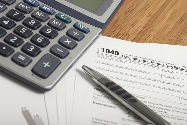 Przedsiębiorcy tracą czas na zmaganie się z podatkami /©123RF/PICSEL