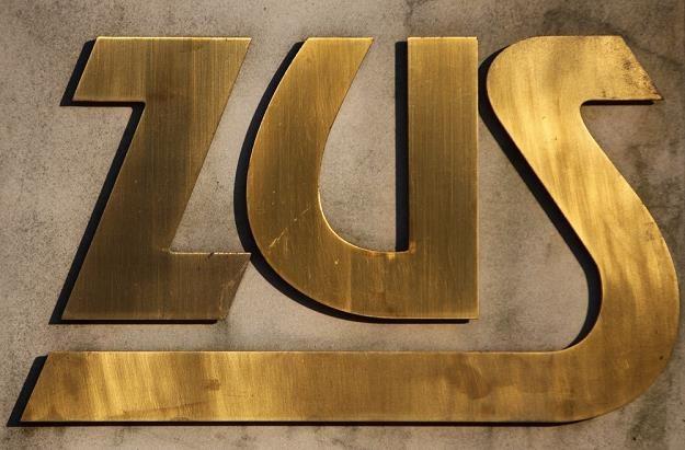 Przedsiębiorcy uciekaja przed ZUS-em /Agencja SE/East News