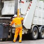 Przedsiębiorcy z Krakowa nie zapłacą za wywóz śmieci