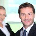 Przedsiębiorstwa w coraz lepszej sytuacji, w I kw. 2014 oczekiwana dalsza poprawa - NBP
