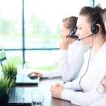 Przedsiębiorstwa zagrożone aktywnością głosową