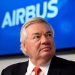 Przedstawiciel Airbusa: Bez nowych zamówień wstrzymamy produkcję A380