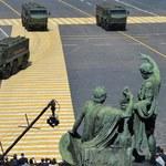 Przedstawiciel wywiadu USA potwierdza: Rosja wysłała Iskandery do obwodu kaliningradzkiego