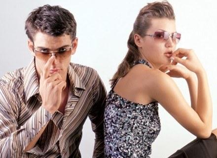 Przedstawiciele obu płci muszą przyzwyczaić się do nowej sytuacji /INTERIA.PL