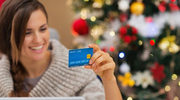 Przedświąteczne oszczędzanie: Szukaj w sklepie, kupuj w sieci