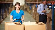 Przedświąteczny boom na rynku pracy: Wynagrodzenia wyższe nawet o 20 procent