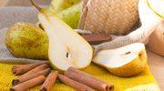 Przedświąteczny superfood - co jeść, aby przywitać święta w dobrej formie?