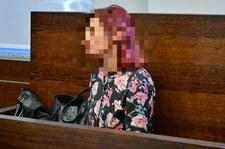 Przedszkolanka oblała wrzątkiem 3,5-latkę. Ruszył proces