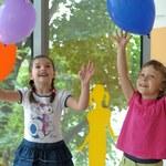 Przedszkole bez stresu dla dziecka i rodzica