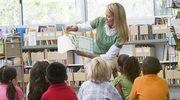 Przedszkole może przyspieszać rozwój mowy