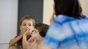 Przedszkole terapeutyczne Fundacji Synapsis, czyli pomoc dzieciom z autyzmem, która uskrzydla