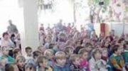 Przedszkole - ważny etap w rozwoju dziecka