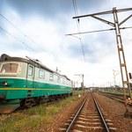 Przedwojenny rekord czasu przejazdu z Krakowa do Zakopanego uda się pobić w 2023 roku