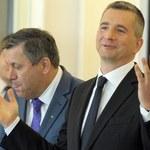 Przedwyborcze obietnice: Ile Polacy na tym zyskają?