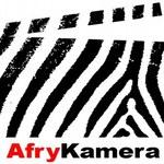 """Przegląd Filmów Afrykańskich """"Afrykamera"""""""