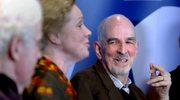 Przegląd filmów Bergmana w Bochni
