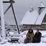 Przegląd kina rosyjskiego
