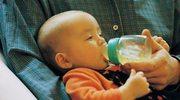 Przegląd nowości mlecznych