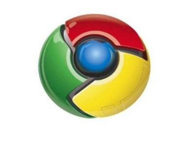 Przeglądarka Chrome 10 jest gotowa