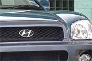 Przegraliśmy Hyundaia?!