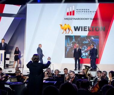 Przejęcia za granicą przyspieszą rozwój polskich firm