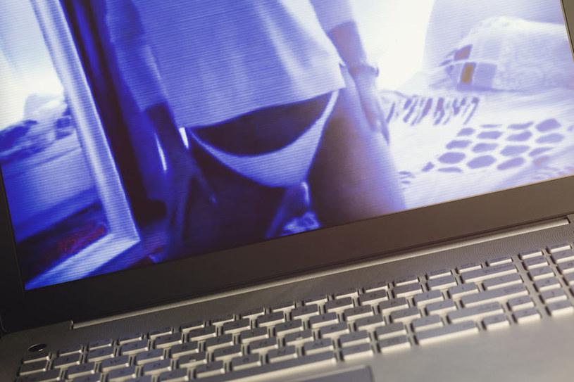 Przejęcie dostępu do Internetu Rzeczy może dać hakerom dostęp do intymnych szczegółów naszego życia /123RF/PICSEL