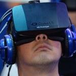 Przejęcie Oculus Rifta przez Facebooka było dobrym posunięciem?