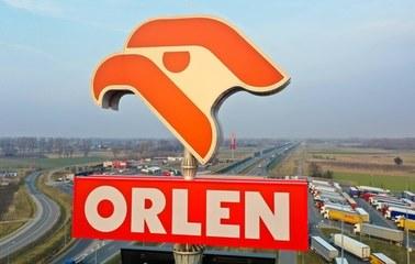Przejęcie Polska Press przez Orlen wstrzymane. Sąd zdecydował