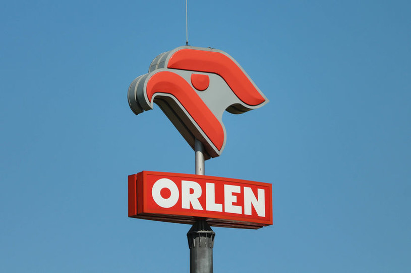 Przejęcie przez Orlen lokalnych gazet wciąż budzi kontrowersje /123RF/PICSEL