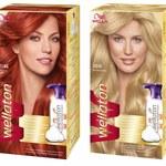 Przejmij kontrolę nad swoimi włosami z Wella!