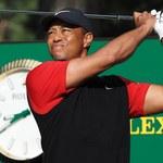 Przejmujące wyznanie Tigera Woodsa po wypadku: Chcę znów chodzić o własnych siłach