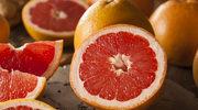 Przejrzałe owoce. Co z nich zrobisz?