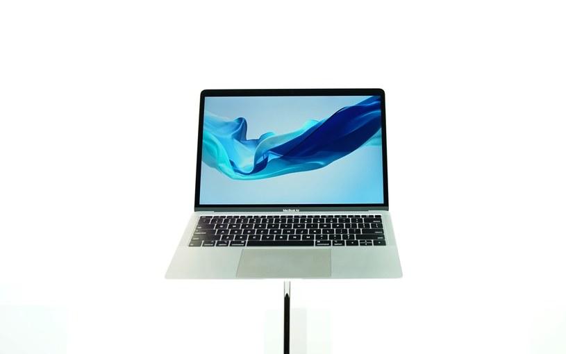 Przejście Apple na ARM stworzy nowy sprzęt dla programistów /AFP