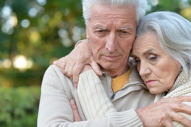 Przejście na emeryturę będzie szokiem dla Polaków... /©123RF/PICSEL