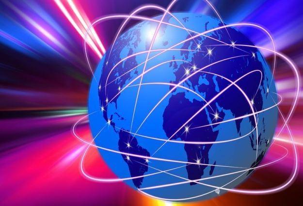 Przejście na standard standard IPv6 może wywołać trudności z dostępem do sieci /123RF/PICSEL