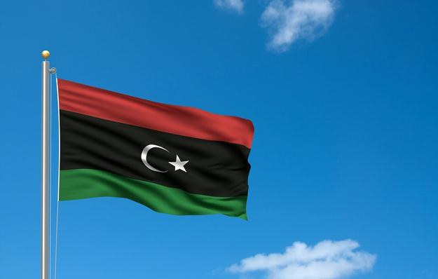 Przejściowy libijski rząd zapewnia, że zagraniczne firmy mogą już wracać /© Panthermedia