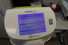 Przekazaliśmy nowoczesny sprzęt diagnostyczny do szpitala w Rzeszowie!
