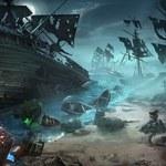 Przeklęci piraci już na Steam