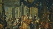 Przeklęte złoto króla Krezusa