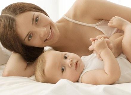 Przekonaj się, kiedy należy odstawić dziecko od piersi